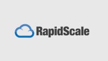 rapidscale-box-300x225